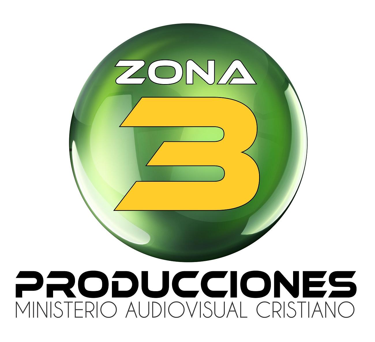 Zona 3 Producciones